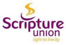 Fusion Scripture Union Holiday