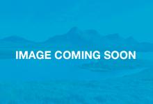 CCI (UK) Ltd - holidaySearchAjax